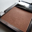Maybelline New York Expert Wear Blush, Farbe: 58 Brown