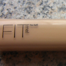 Maybelline New York Fit me! Concealer, Farbe: 10