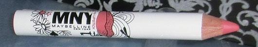 MNY I Am A Red Riding Hood Lip Pencil, Farbe: 161 (LE)