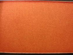 Produktbild zu Sleek MakeUP Blush – Farbe: 924 Sunrise