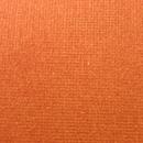 Sleek MakeUP Blush, Farbe: 924 Sunrise