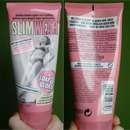 Soap & Glory Slimwear