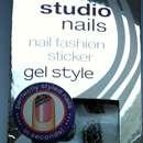 essence studio nails nail fashion sticker gel style – 04 saw it first in rio