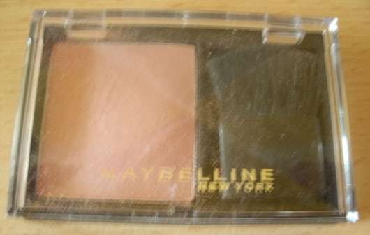 Maybelline New York Expert Wear Blush, Farbe: 62 Rosewood