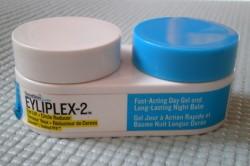 Produktbild zu GoodSkin Labs Eyliplex-2