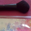 Catrice Blush Brush