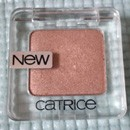 Catrice Absolute Eye Colour, Farbe: 450 Oh, It's Toffeeful!