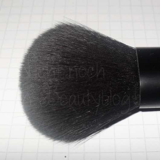 Catrice Powder Brush