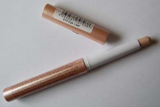 Catrice Made To Stay Highlighter Pen, Farbe: 010 Eye Like!