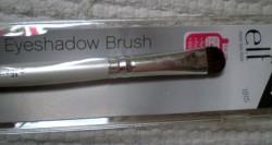 Produktbild zu e.l.f. Cosmetics Eyeshadow Brush