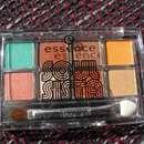 essence soul sista eyeshadow palette, Farbe: 01 hey sista soul sisa (LE)