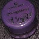 essence gel eyeliner, Farbe: 03 berlin rocks