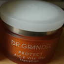 Dr. Grandel Protect ACE Vita Day Tagespflege