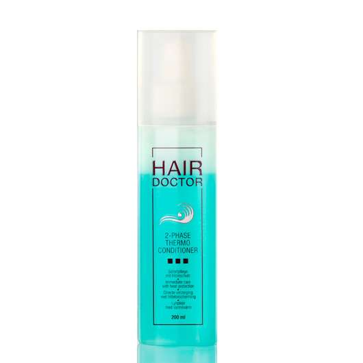 Hair Doctor 2-Phase Thermo Conditioner
