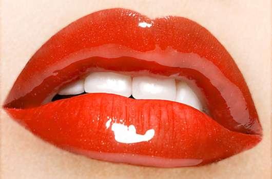 IsaDora Jelly Kiss Shine