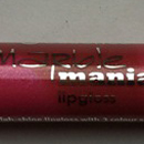 essence marble mania lipgloss, Farbe: 03 pink twister