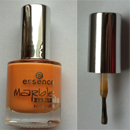 essence marble mania nail polish, Farbe: 04 peaches (LE)