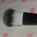 ebelin Professional Masken- und Make-Up Pinsel (neue Version)