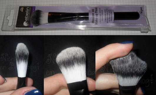 ebelin Professional Masken- und Make-Up Pinsel (neue Version)