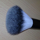 ebelin Professional Make-Up und Puderpinsel