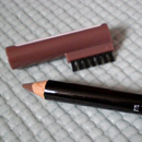 Rimmel Professional Eyebrow Pencil, Farbe: 002 Hazel