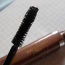 Terra Naturi Naturkosmetik Lash Explosion Mascara, Farbe: 01 deep black
