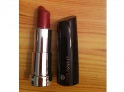 Produktbild zu Yves Rocher Moisturizing Cream Lipstick – Farbe: 73 Rose Cannelle