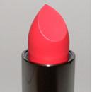 Catrice Velvet Matt Lip Colour, Farbe: C01 Colour Bomb (LE)