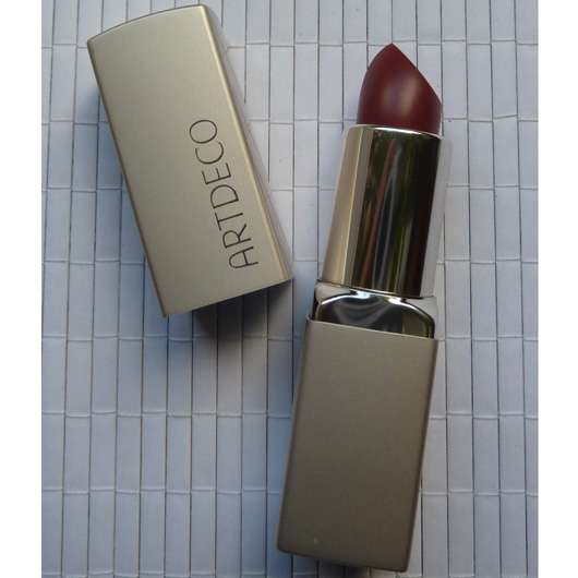 Artdeco Pure Moisture Lipstick, Farbe: 181