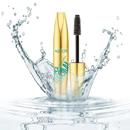 ASTOR und Iris Martin präsentieren die Beauty Tipps für den Sommer
