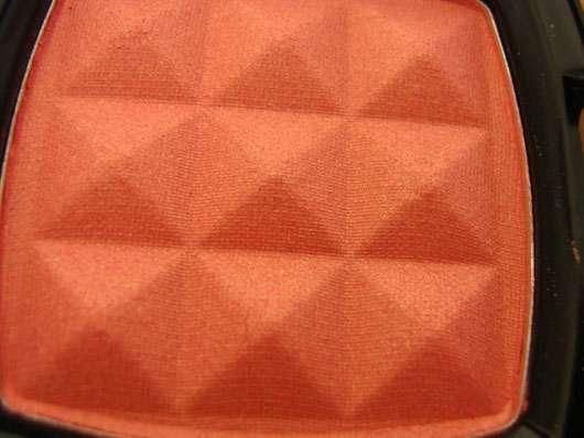 NYX Blush, Farbe: PB25 Pinched