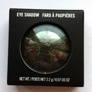 M.A.C. Mineralize Eye Shadow, Farbe: Smutty Green
