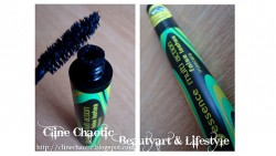 Produktbild zu essence multi action false lashes mascara