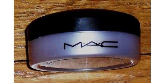 M.A.C. Lip Conditioner SPF 15