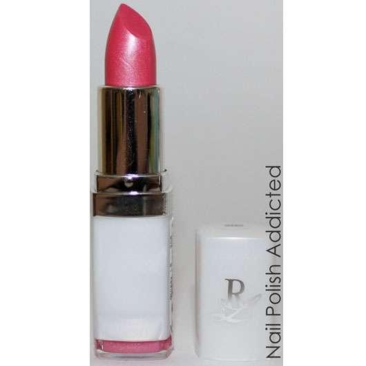 Rival de Loop Glossy Lipstick, Farbe: 206