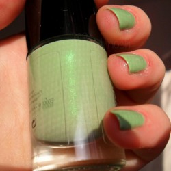 Produktbild zu Catrice Ultimate Nail Lacquer – Farbe: 240 Sold Out For Ever