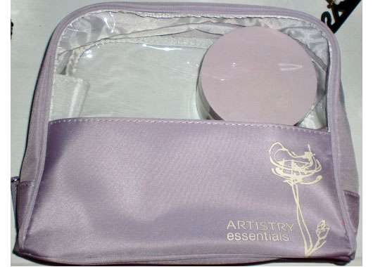 ARTISTRY essential Spa Collection