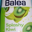 Balea Splashy Kiwi Dusche (LE)