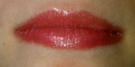 test lippenstift maybelline jade superstay 24h color lippenstift farbe 465 eternal. Black Bedroom Furniture Sets. Home Design Ideas