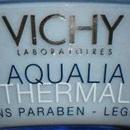 Vichy Aqualia Thermal Legère