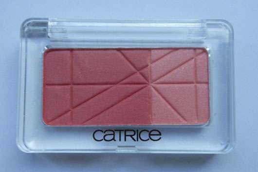 Catrice Cruise Couture Defining Duo Blush, Farbe: 030 Pink Grapefruit Shake (LE)