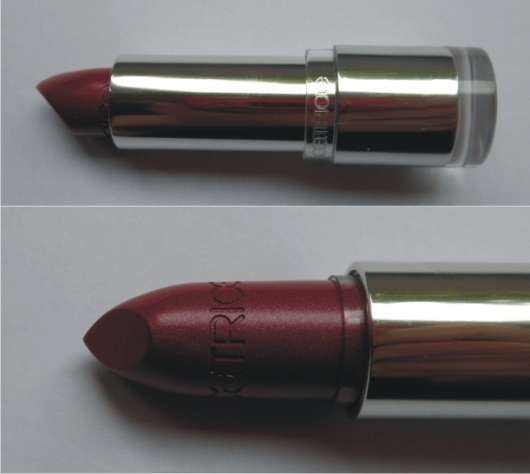Catrice Ultimate Shine Lipstick, Farbe: 170 Play the Plum