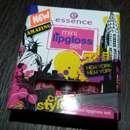 essence mini lipgloss set, Farbe: 03 big apple style