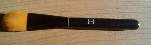 Hema Foundation Brush