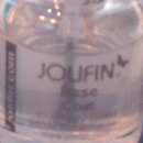 Jolifin Base Coat