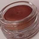 essence a new league soft touch eyeshadow, Farbe: 03 oh de prep (LE)