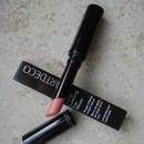 Artdeco Long Lasting Lip Stylo, Farbe 40: Soft Primrose