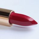 Milani Color Perfect Lipstick, Farbe: 32 Berry Rich