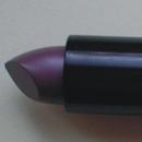 p2 pure color lipstick, Farbe: 013 Maximilianstrasse