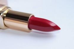 Produktbild zu MILANI Cosmetics Color Perfect Lip Stick – Farbe: 32 Berry Rich